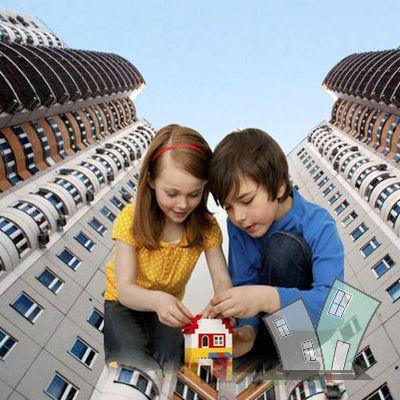 Договор дарения квартиры несовершеннолетнему