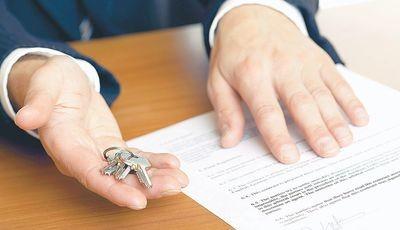 В чем преимущества и недостатки, если вы дарите квартиру?