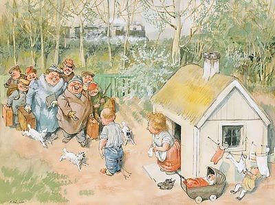 Определение родственников при дарении жилья