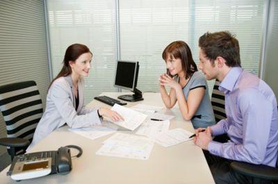Согласие на дарение квартиры, приобретенной до брака