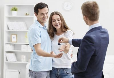 Можно ли оспорить договор дарения доли квартиры
