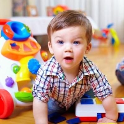 Отдать ребенка в детский сад не по месту прописки