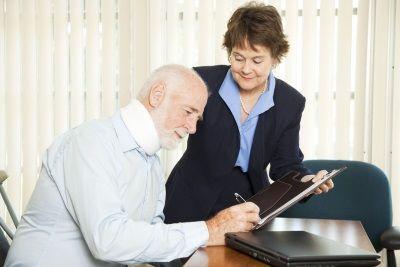 Договор дарения бабушка как оспорить дарственную при жизни