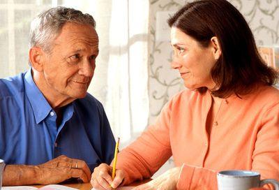 Согласие супруга на дарение