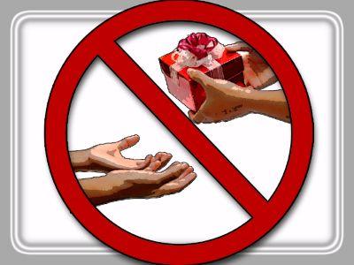 Признание Договора Дарения Недействительным После Смерти Дарителя