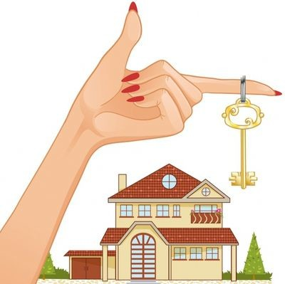 Как подарить приватизированную квартиру?