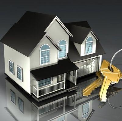 Что лучше - дарение или завещание квартиры ?