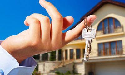 Собственник вправе распоряжаться залоговым имуществом