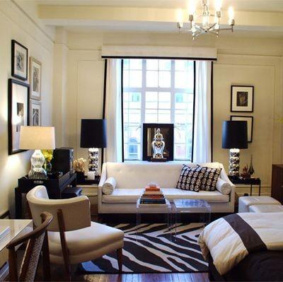Можно ли подарить подаренную квартиру?