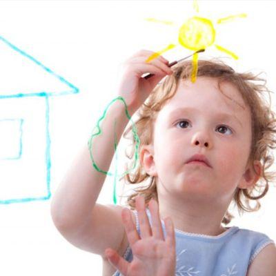 образец договор дарения недвижимого имущества между супругами