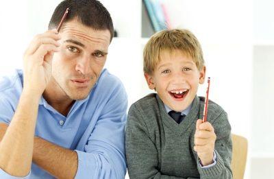 Особенности оформления дарственной на ребенка