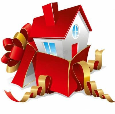 Как подарить квартиру менее 3 лет в собственности?