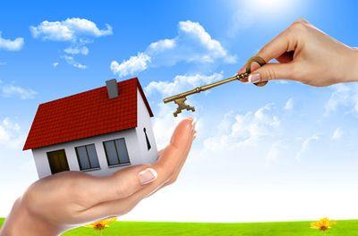 Возможна ли дарственная на недвижимость, которая менее 3 лет в собственности?