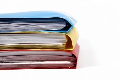 Необходимые документы для перепланировки