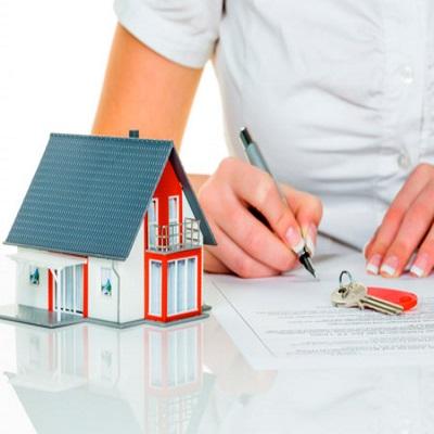Передаточный акт к договору аренды квартиры