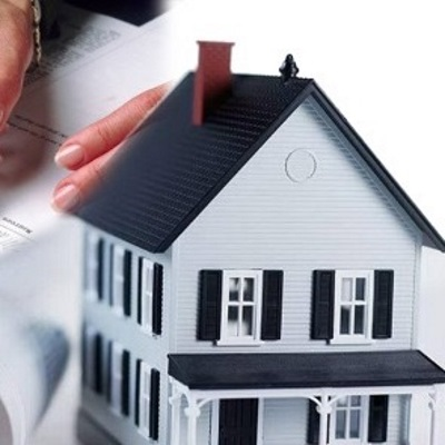 Прописка в квартире и право собственности