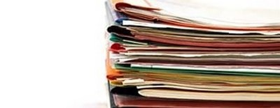 Прописка разных граждан: какие документы нужны для прописки в квартиру?