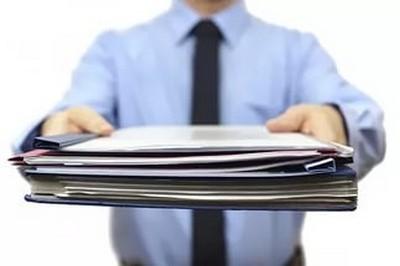Дополнительные документы