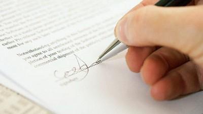 Как пишется согласие собственника на регистрацию по месту жительства и бланк заявление-разрешение на прописку: образец заполнения