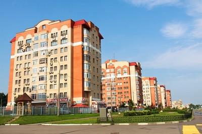 Оформление документа при продаже квартиры
