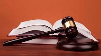 Решаем вопрос через арбитраж