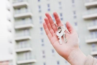 Что такое выписка из ЕГРП на квартиру
