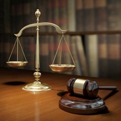 Борьба со злостными нарушителями: обращение в суд