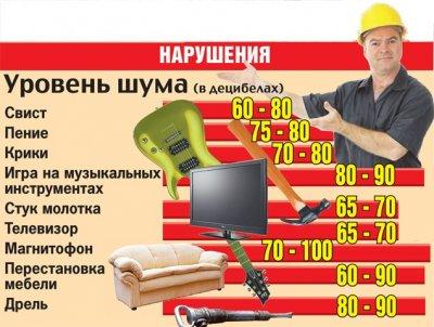 бланки удостоверений по электробезопасности купить в москве