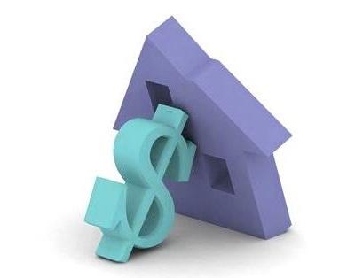 Как купить квартиру по ипотеке через сбербанк