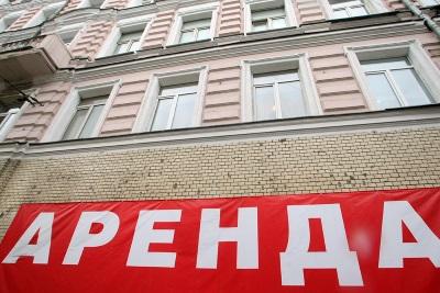 Отличие договора аренды квартиры между физическими лицами и юридическими