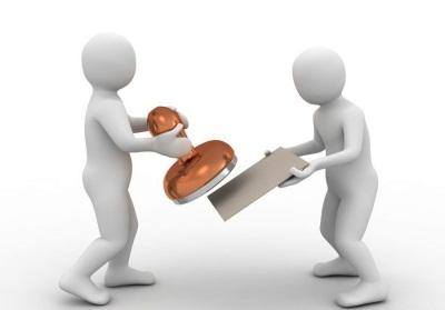 Как собственнику квартиры обезопасить себя при прописке?
