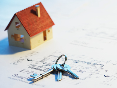 Расторжение краткосрочного договора аренды квартиры