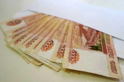 Стоимость процедуры приватизации квартиры