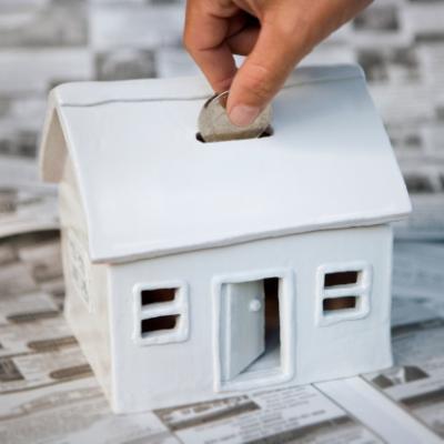заявление на ремонт многоквартирного дома образец