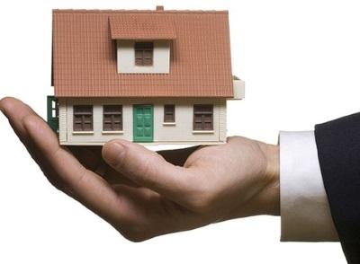 Образец договора аренды дома между физическими лицами