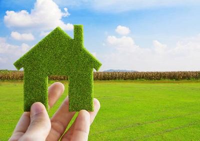 Как составить договор аренды квартиры посуточно