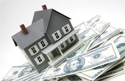 Основания, чтобы приватизировать жилище