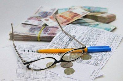 Как приватизировать, если есть долги по ЖКХ