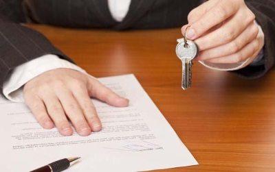 образец договора аренды квартиры между физическими лицами образец