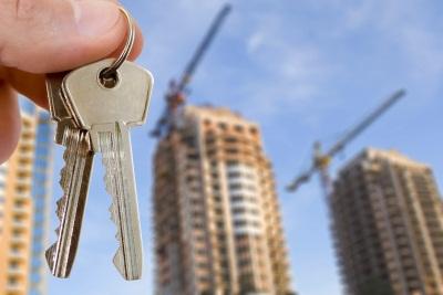Что лучше - новостройка или вторичное жилье?