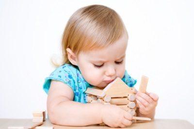 согласие на прописку ребенка образец