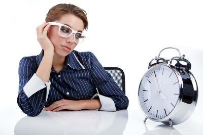 Стоимость и сроки для снятия с регучета