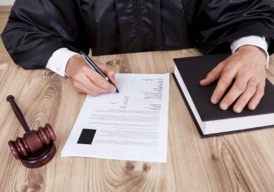Можно ли расторгнуть договор с агентством недвижимости?