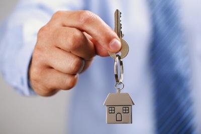 с чего начать приватизация квартиры