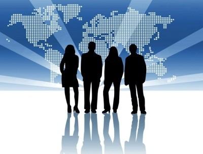закон о временная регистрация иностранных граждан