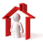 Необходимые документы для прописки в частном доме