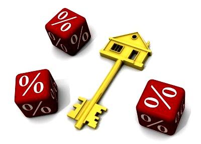 Процедура оформления ипотеки: пошаговые действия