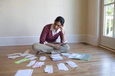 Необходимые документы для начала строительства