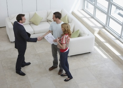 Продление простого договора найма квартиры