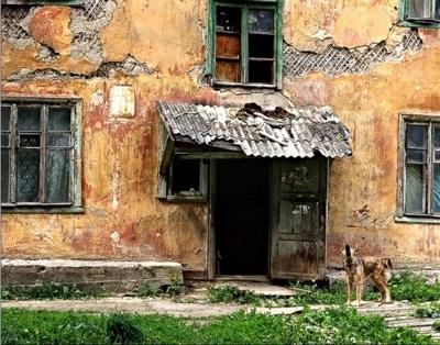 Какое жилье нельзя приватизировать